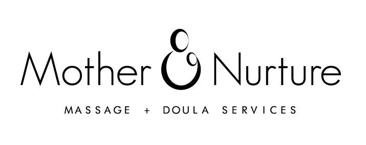 Mother Nurture Massage & Doula Services